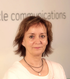 Annette Nielsen - account manager DKDACH.png